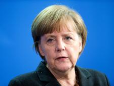 Merkel odrzuca krytykę Trumpa ws. niemieckiej nadwyżki w handlu