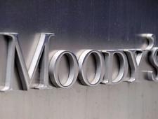 Moody's podwyższa prognozę wzrostu PKB Polski