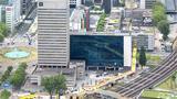 Nowoczesne miasta działają jak startupy – innowacje w finansowaniu miejskich inwestycji