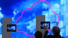 Popyt na usługi w chmurze rośnie. Jak konkurować na tym rynku?