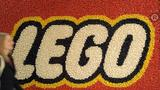 Rekordowe przychody Lego. Najwyższe od 85 lat