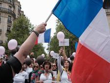 Ekspert: jeżeli Macron przyśpieszy integrację, Polska będzie się musiała opowiedzieć
