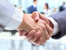 Polskie i izraelskie firmy innowacyjne zacieśniają współpracę