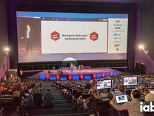 Forum IAB 2017: Jak budować skuteczny marketing w obliczu globalnych zmian