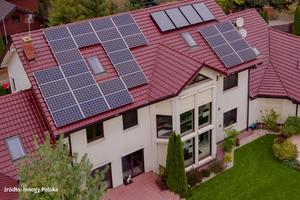 Darmowa energia w Twoim domu? To możliwe