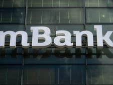 Polska bankowość towarem eksportowym. mBank sprzedaje swoją licencję