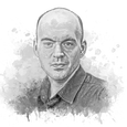 Maciej Szmigielski