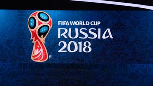 President Putin took part in FIFA 2018 World Cup Preliminary Draw
