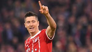 Bayern Munich v Celtic FC - Champions League