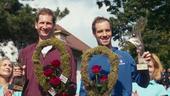 Faworyt zwycięzcą PEKAO Szczecin Open. Gasquet wygrywa z Mayerem