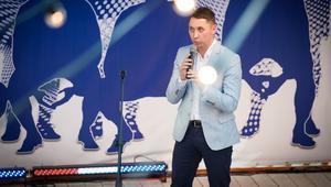 Tomasz Mikołajko, Podbeskidzie