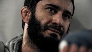 "Mamed Khalidov bez cenzury! Premiera filmu ""Moja walka"""