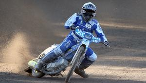 Kenneth Bjerre