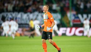 Tomasz Loska
