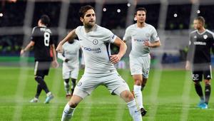 Karabach Agdam – Chelsea