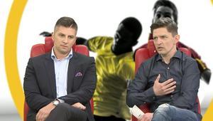 """""""Lewandowski chce, aby na Mundialu wszyscy byli w topowej formie"""""""