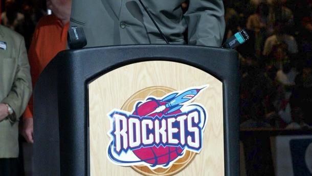 BKN-Warriors-Rockets