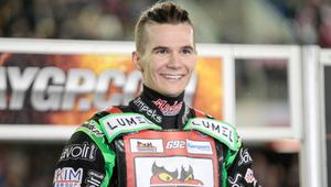 2017 NICE TORUN FIM SPEEDWAY GRAND PRIX OF POLAND