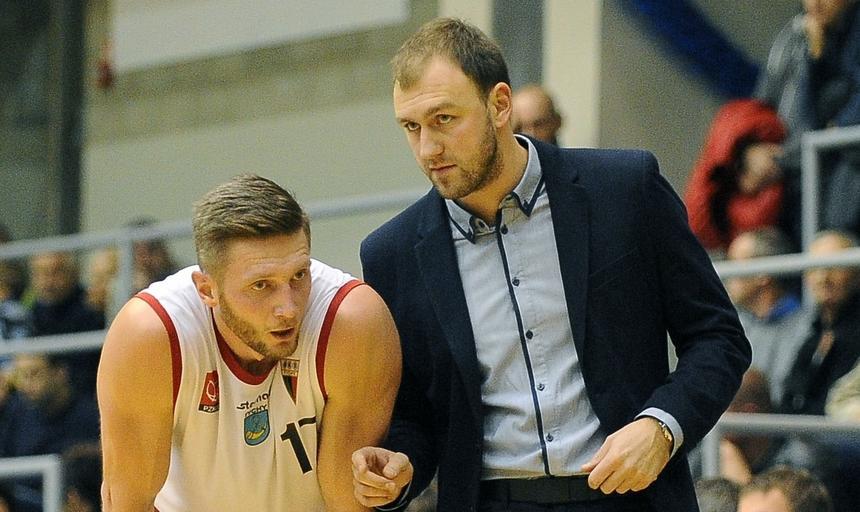 Tomasz Jagiełka