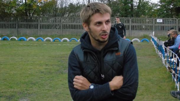 Tomasz Dusza