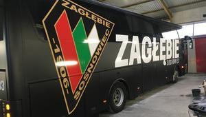 Autokar Zagłębia Sosnowiec