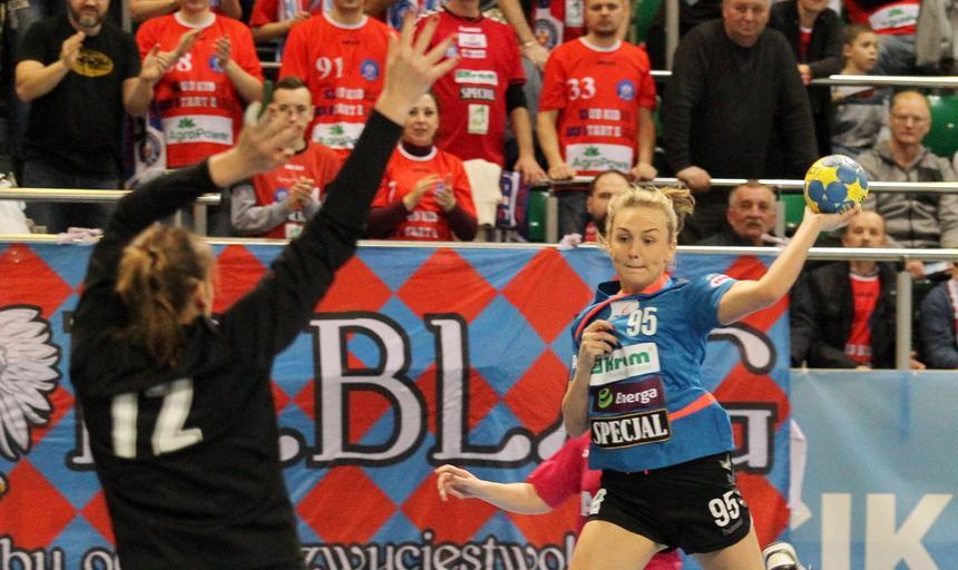 Magdalena Szopińska Natalia Gaiovych