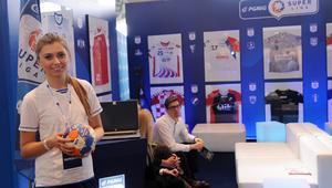 Forum Sportu i Biznesu SPORTBIZ