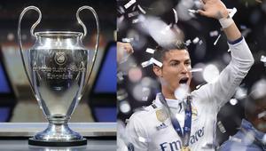 Hiszpańska Liga Mistrzów: zaczynamy od mocnego uderzenia!