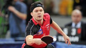 Daniel Gorak