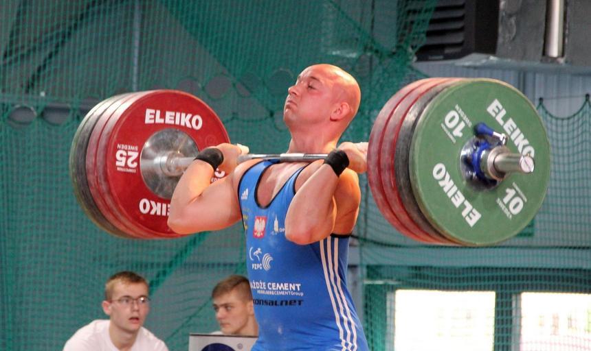 Krzysztof Zwarycz
