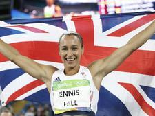 """W Londynie będą """"zaległe"""" dekoracje, po odebraniu medali dopingowiczom"""