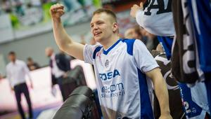 Filip Zeguła