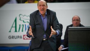 Andrej Urlep