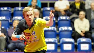 Marek Badowski