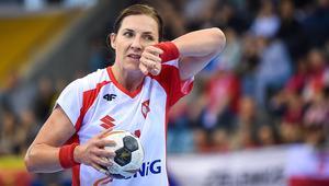 Karolina Kudlacz-Gloc
