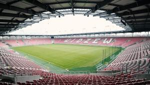 W sobotę otwarcie nowego stadionu Widzewa! Rekord Polski pobity!