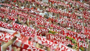 EURO 2016 - Poland v Portugal