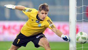 Kamil Lech