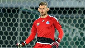 Nikołaj Bankow