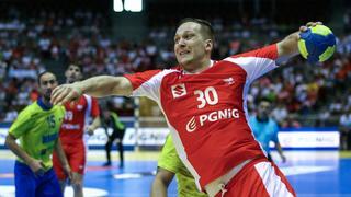 Rafał Przybylski