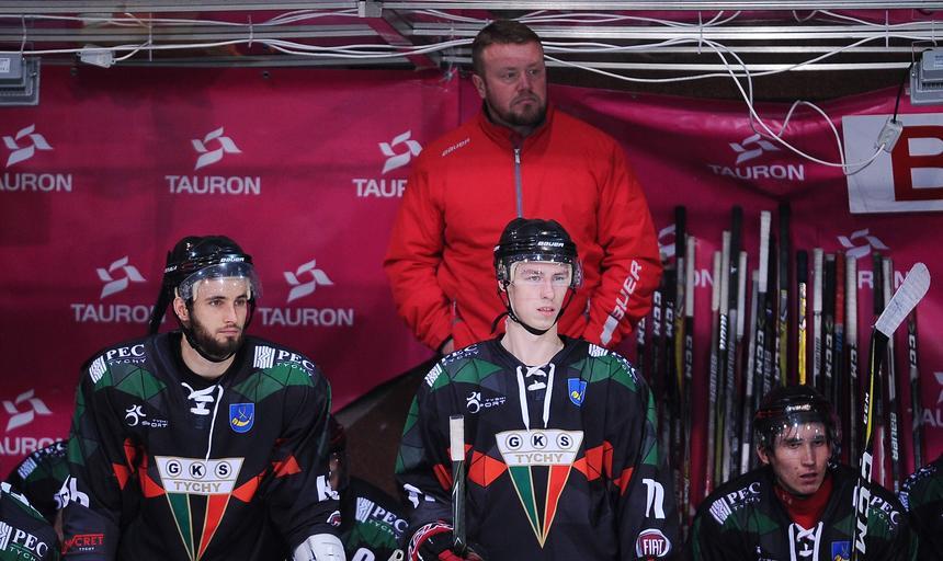 Andriej Gusow
