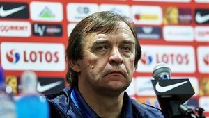Aleksandr Borodiuk