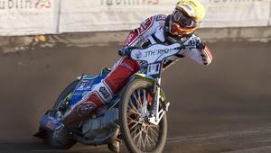 Adrian Gala