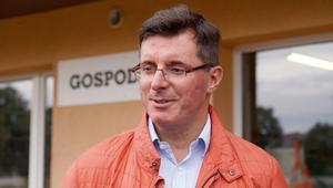 Marek Porada