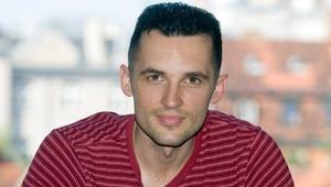 Wojciech Koerber