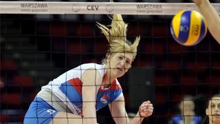 Serbia – Polska
