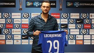 Piotr Leciejewski
