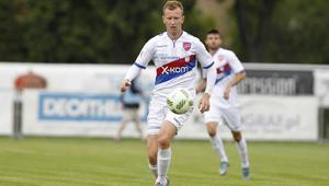 Tomasz Margol
