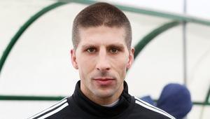 Boris Milekić