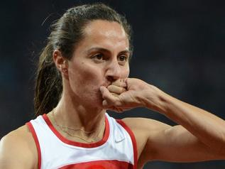 Turcy kryli doping Cakir Alptekin